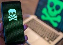 Novo malware tem como alvo usuários de internet banking