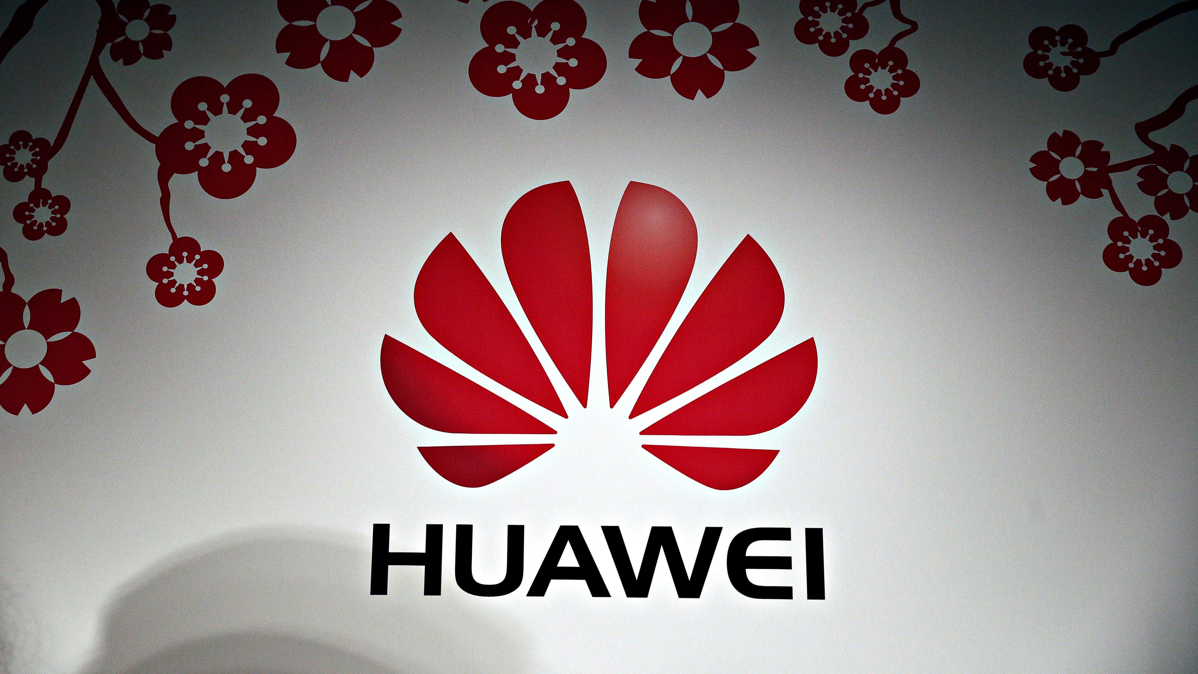 Novo sistema operacional da Huawei poderá ser apresentado junto com o Mate 30