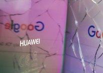 Sondaggio: pensate che Huawei sia in grado di sopravvivere senza Android?