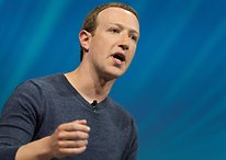 Rumor: Facebook is working on smartwatch and wants our health data