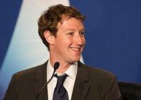 Facebook: 5 miliardi di multa sono spiccioli in confronto ai guadagni