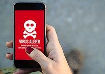 Virus su Android: come cancellare malware e adware
