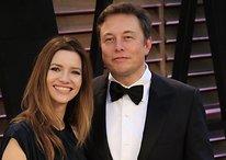 È arrivata la fine per la Tesla che conosciamo?