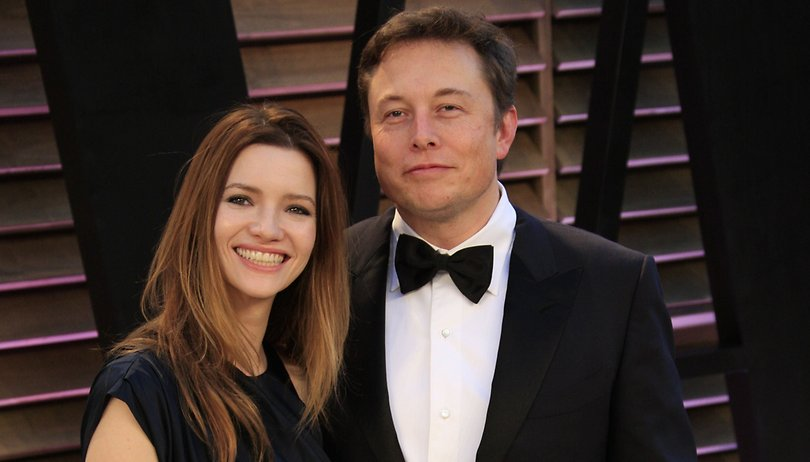 Elon Musk: Noch 10 Monate, bevor Tesla das Geld ausgeht