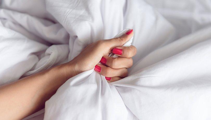 Les sextoys intelligents : la technologie au service du plaisir sexuel