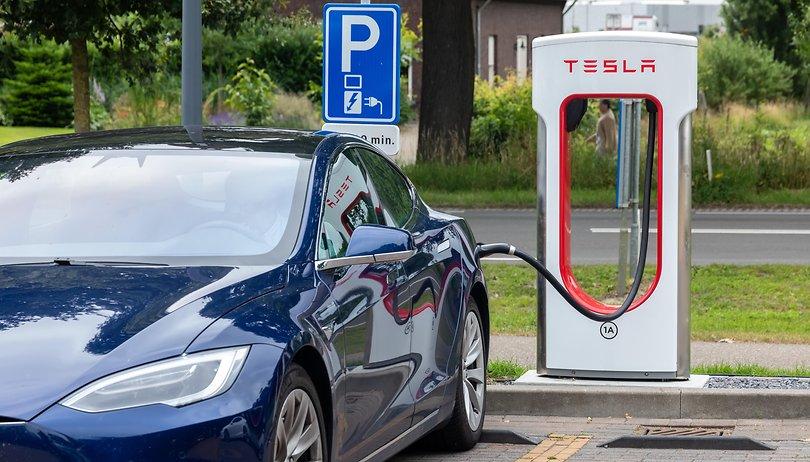 Baterías bipolares: la solución para la autonomía de tu coche eléctrico