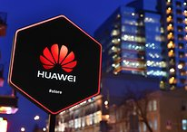 Intel and other US chip manufacturers bypass Huawei ban