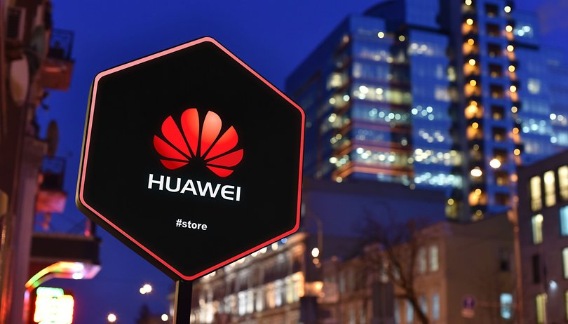 Huawei: un'alternativa europea ad Android e iOS è nell'aria
