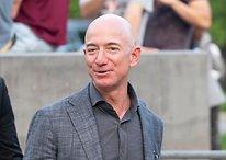 10 milliards de dollars investis par Jeff Bezos contre le réchauffement climatique