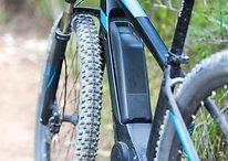Comment le petit dernier des vélos électriques Coleen se démarque t-il ?