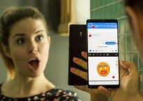 De nouveaux emojis débarquent en 2020