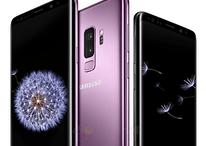 Prix des Galaxy S9 : Samsung pousse-t-il le bouchon trop loin ?