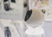 The best home security camera on the market: Amaryllo