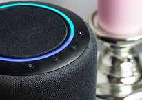 The best voice commands for Amazon Alexa