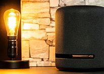 Amazon Echo Studio im Test: Modularer HiFi-Sound mit Alexa
