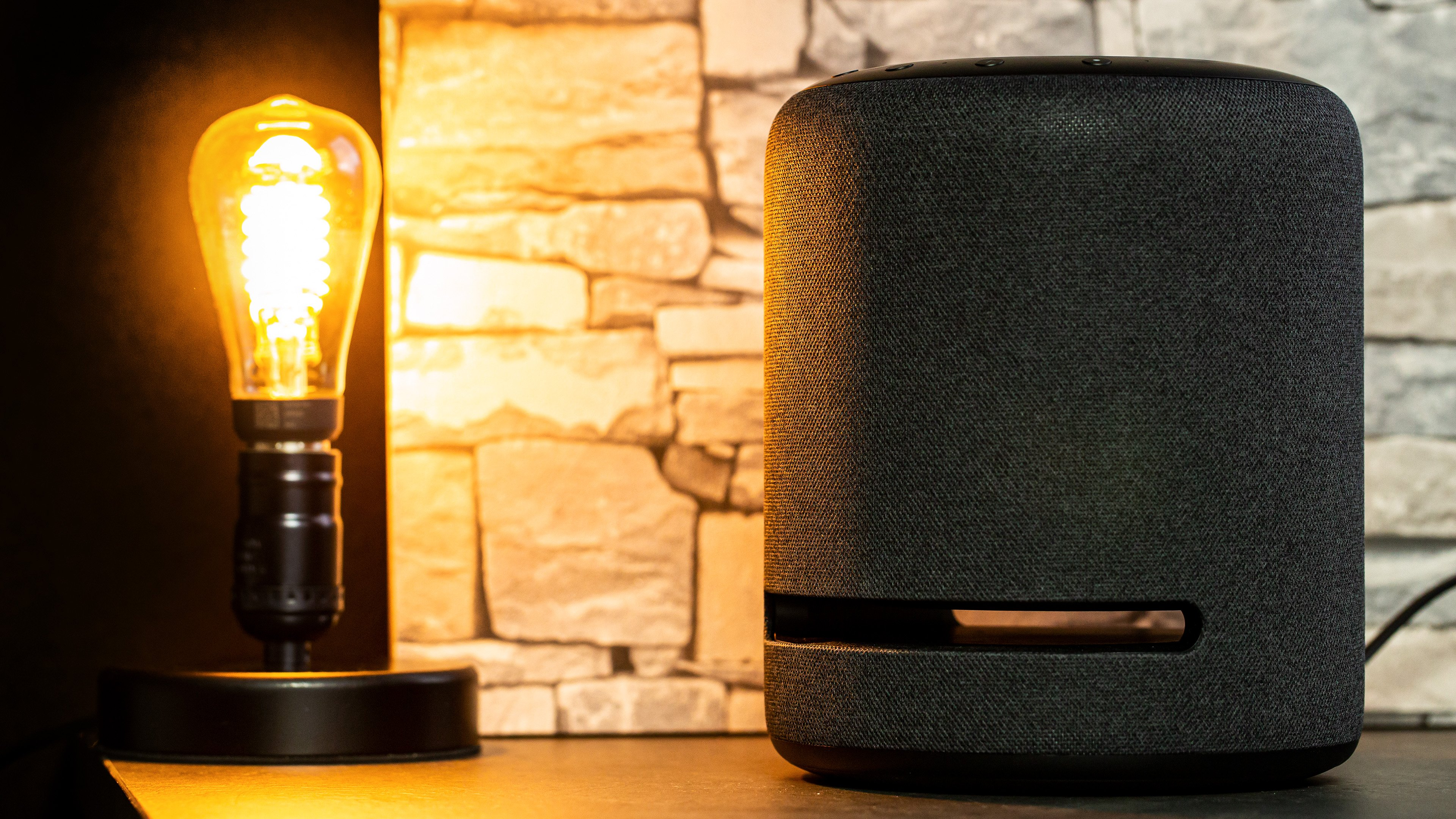 Amazon Echo Studio Price Videos Deals And Specs Androidpit