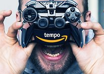 Project Tempo: Amazon, aussi, veut lancer son service de cloud gaming