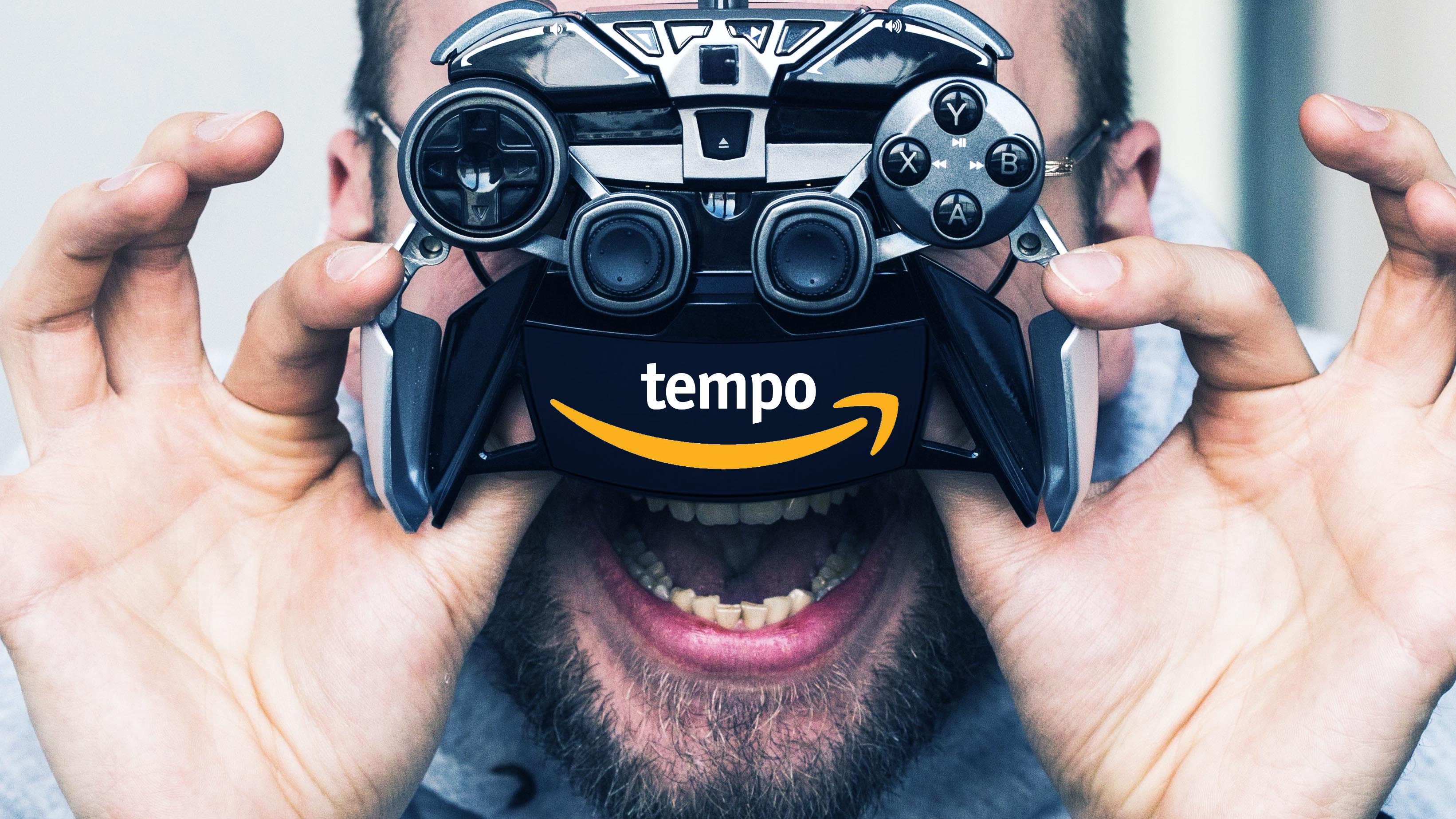 Cloud Gaming: Amazon to launch Project Tempo gaming platform ...