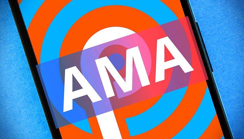 Eure Fragen zu Android 9 Pie