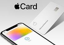 Macht Apple die Apple Card durch günstige Zinsen attraktiv?