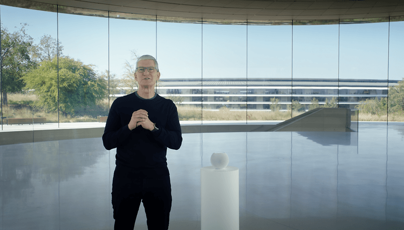 """Tim Cook's """"Big Announcement"""": what Apple could unveil tonight?"""