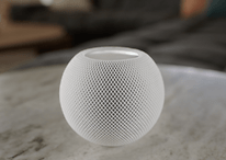 HomePod Mini: Apple's Echo competitor costs under $100