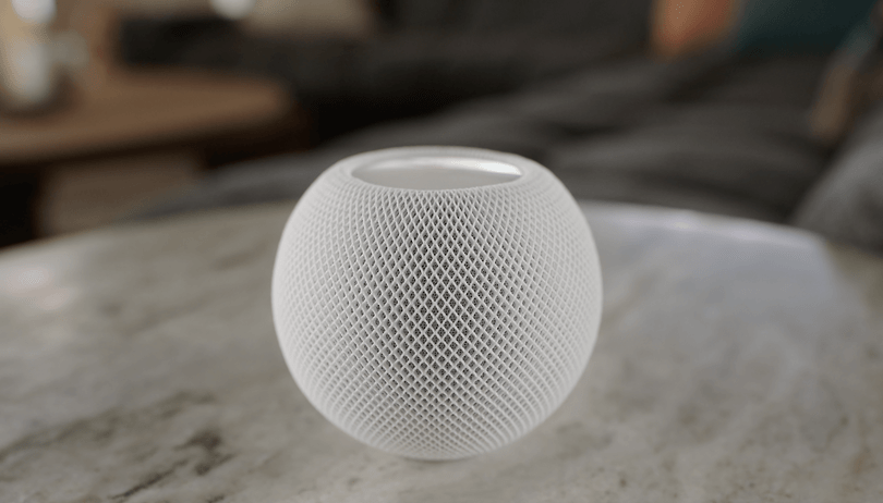 HomePod Mini: Apples Echo-Konkurrent kostet unter 100 Euro