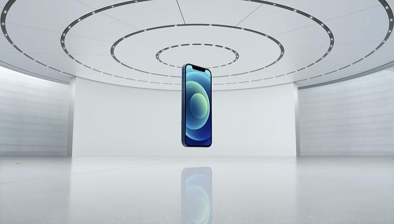 iPhone 12 Mini: Prix, date de sortie et fiche technique du smartphone compact d'Apple
