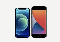 iPhone 12 Mini: Le retour à la mode des smartphones compacts est-il une bonne chose?