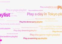 Apple Music Voice: Une nouvelle façon d'écouter de la musique