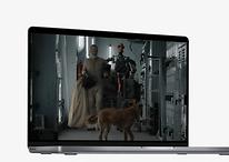 Apple MacBook Pro: Neue Hinweise zu den M1-Chips und einer Notch