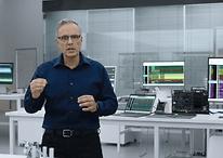 Apple M1 Pro/Max: Neue SoCs mit 10-Kernen machen Intel überflüssig