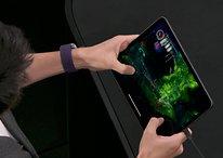 Apple Arcade im Test: das eine Abo, sie alle zu binden