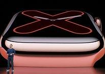 Apple voudrait rendre ses smartphones aussi étanches que son Apple Watch