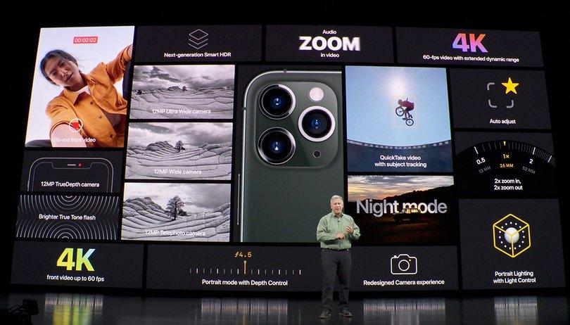 Apple: Neue Termine fürs iPhone 12, Apple Watch und iPad