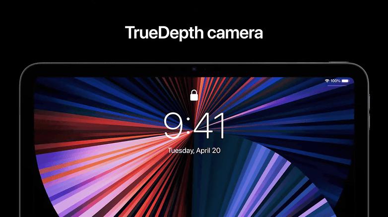 Screenshot 2021 04 20 at 19.46.34