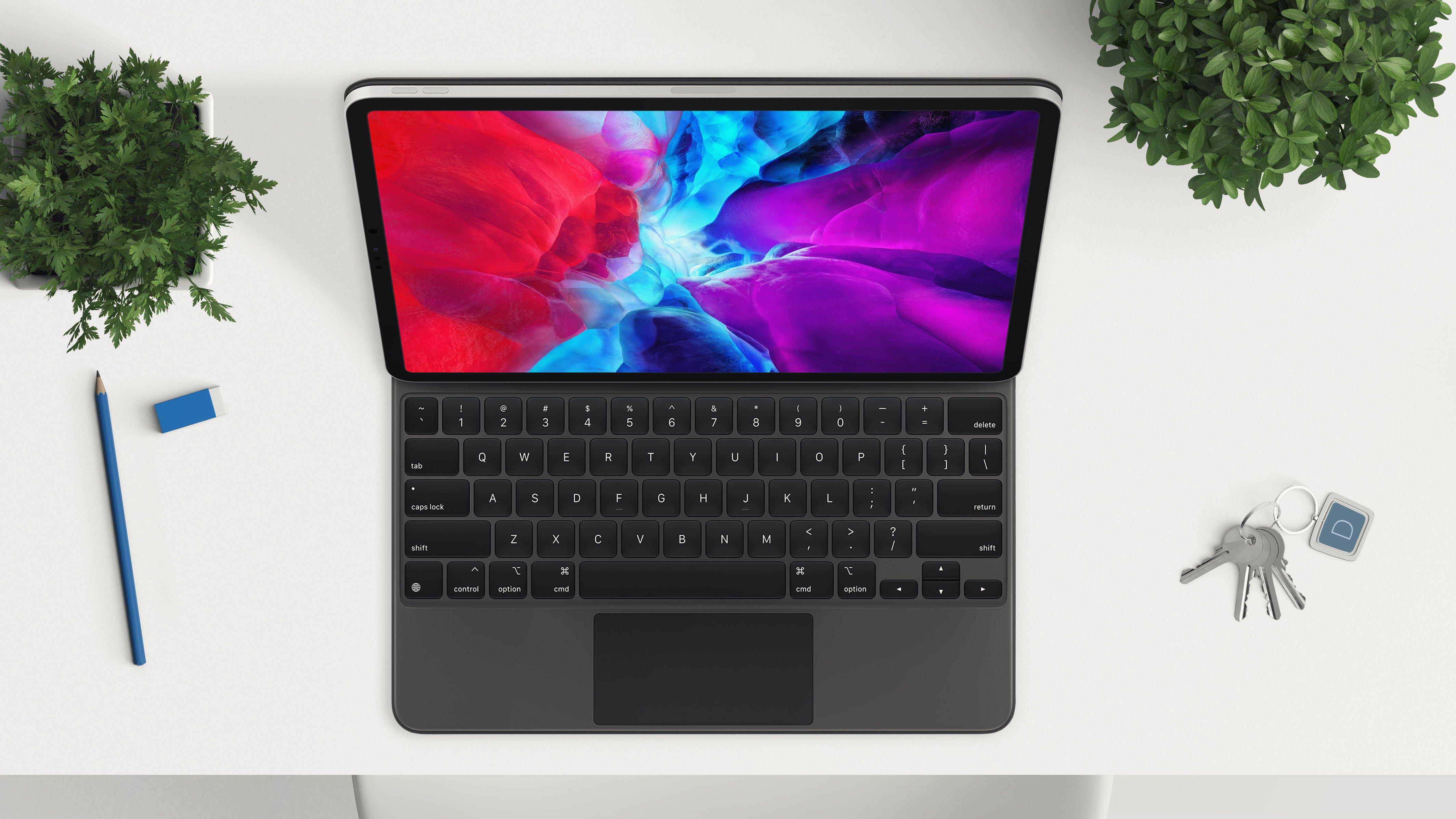 Tschüss Intel: Apple will Wechsel von Intel zu ARM Prozessoren noch im Juni ankündigen | NextPit