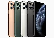 iPhone 13, Apple Watch 7,... la rentrée très chargée d'Apple