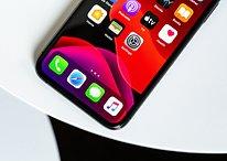 iPhone 12: Les noms des 4 prochains smartphones d'Apple leakés par T-Mobile aux Pays-Bas