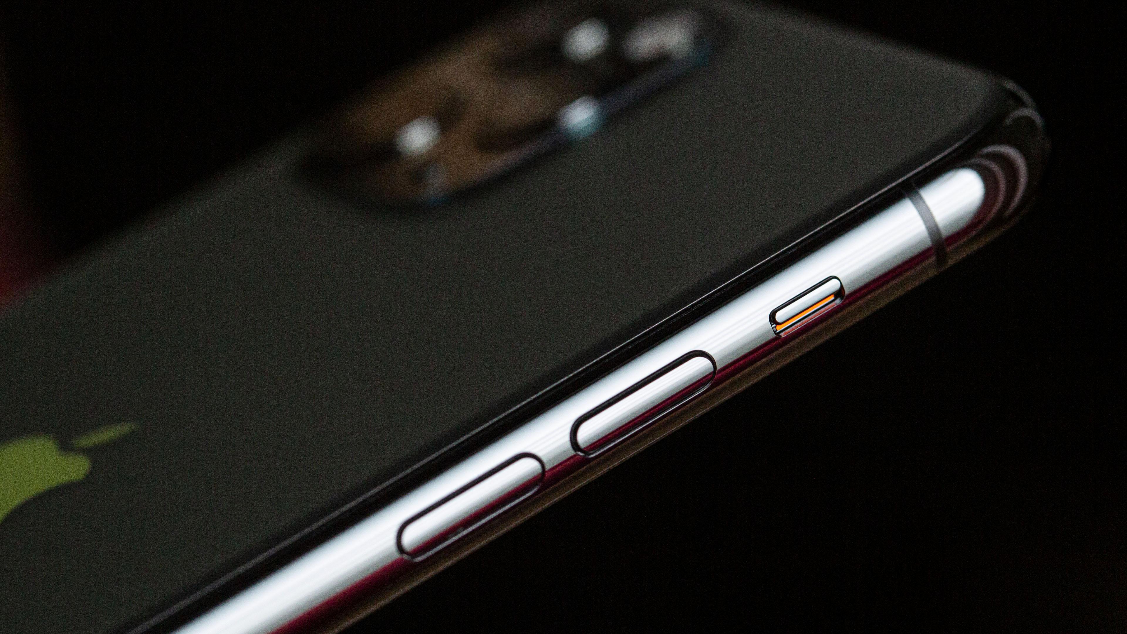 MicroLED: Apple investiert kräftig in neue Display-Technologie | AndroidPIT