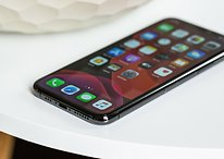 Mode sombre sur l'iPhone : comment l'activer sous iOS