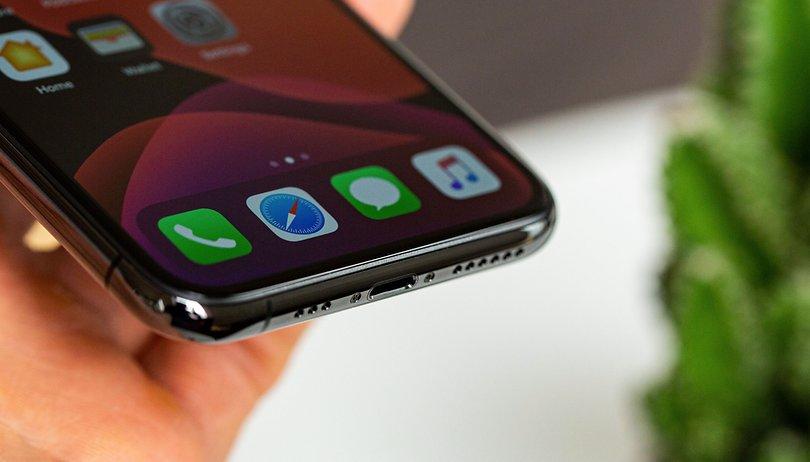 Konformität pur: Wird Apples Lightning-Connector in Rente geschickt?