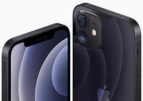 iPhone 12: Prix, date de sortie et fiche technique du flagship d'Apple