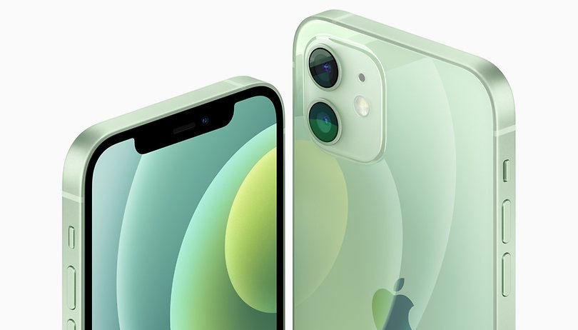 Justiça de SP diz que Apple pode vender iPhones sem carregador