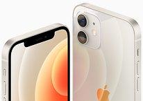 Bei gleichem Preis: iPhone 12 kommt ohne Kopfhörer und Ladegerät