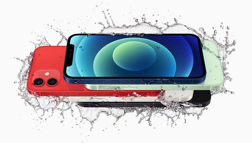 iPhone 12 Mini: Preise, Highlights und Infos zum kleinen iPhone