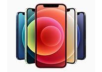 Apple iPhone 12 vorgestellt: 5G, MagSafe und volle Gaming-Power