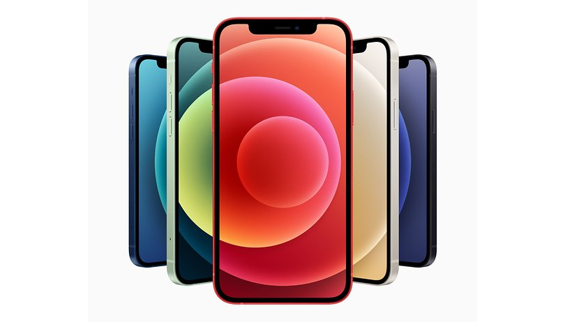 Les smartphones compacts ont la cote, l'Apple-bashing un peu moins