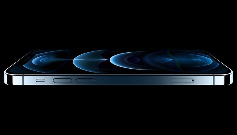 iPhone 12 ohne 120 Hertz: Kluge Entscheidung oder verpasste Chance für Apple?