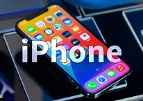 iPhone em 2021: promoções, preços, comparativos e muito mais!